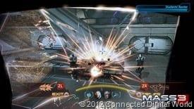 ME3 Special Edition Screenshot 3