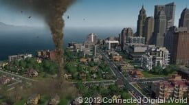 SimCity_Disasters_tornado