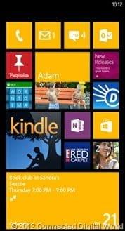 StartScreen_Elizabeth_books2ND_thumb_71FBF185