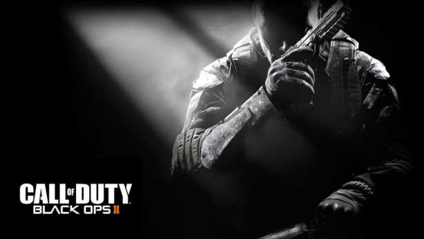 call_of_duty_black_ops_2-1920x1080