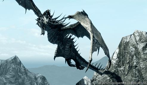 DragonPeak_thumb1