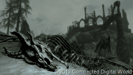 DragonSkeleton_thumb