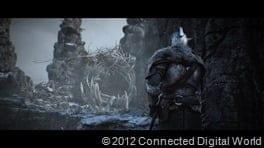 _bmUploads_2012-12-07_760_DARKSOULS2_15