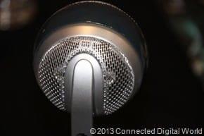 CDW - Blue Microphones Nessie - 6