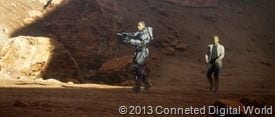 Halo_4_Spartan_Ops_Ep8_Cinematic_01