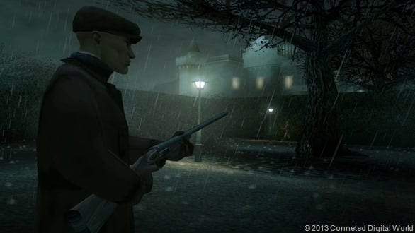 Hitman_Contracts