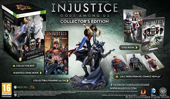 injustice_x360_collector_beauty_shot_uk