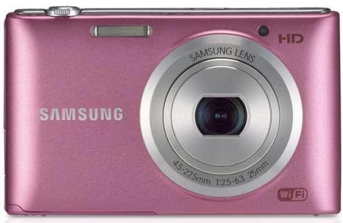 samsung-st150f-camera