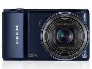 samsung-wb250f-camera