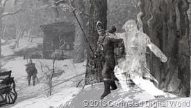 AC3_DLC_SP_21_Frontier_Invisibility3_online