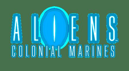 Aliens - Colonial Marines