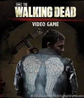 Walking-Dead-Video-Game_thumb1_thumb[1]