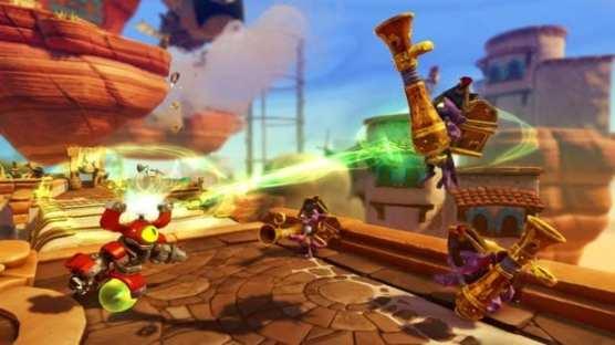 skylanders-swap-force-screenshot-4