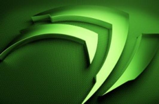 nvidiaplaceholder1-280x179_thumb3