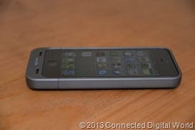 CDW Review of mophie juice pack helium for iphone 5 - 18