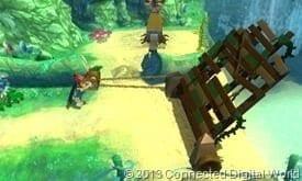 LOC_Screenshots_Wave1_3DS_020713_006