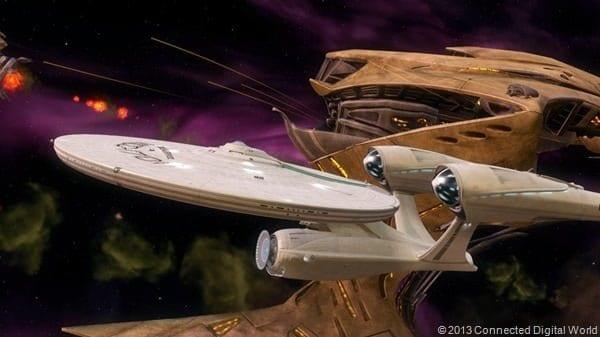 Star_Trek_VG_Feb2013_012