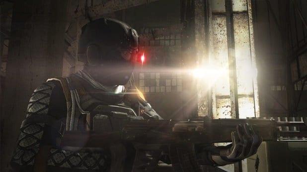 Splinter-cell-blacklist-screenshot-10