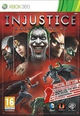 injustice_x360_2d_special_edition_pa