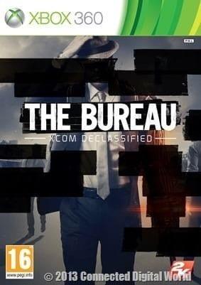 the_bureau_360_fob_pegi_thumb_thumb