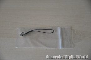 CDW Review of the Lexar Jumpdrive P10 003