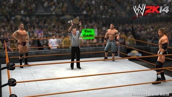 Orton_TripleH_Cena