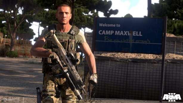 arma3_survive_screenshot_08