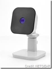 NETGEAR-HMNC100-11292013-RightPerspective