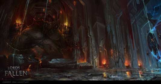 Lords_of_the_Fallen_chamber_concept01_1402415263