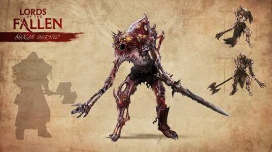 Lords_of_the_Fallen_infested_concept_1402415268