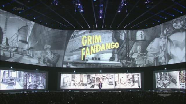 grim-fandango