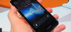 Sale a la venta en el Reino Unido el Sony Xperia T con contrato y liberado