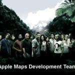 wpid-perdidos-maps.jpeg