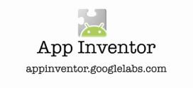 Webs para crear tus propias aplicaciones
