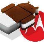 wpid-Motorola-Ice-Cream-Sandwich.jpg