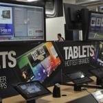 tablets_retail_hi