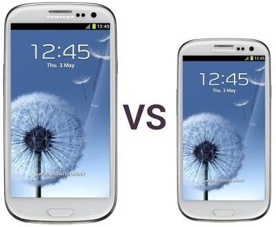 ¿Cuál es mejor?