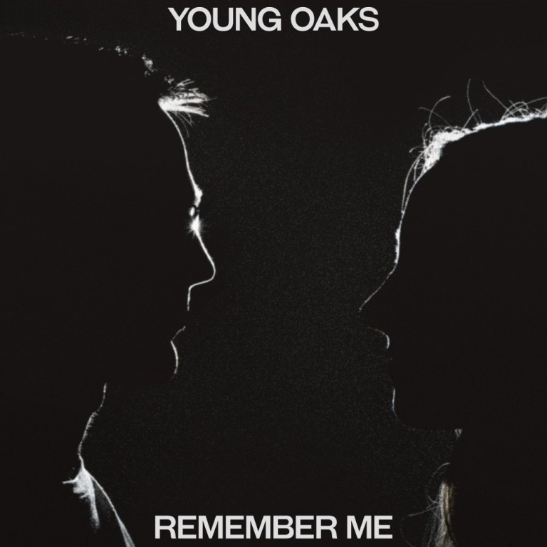 remember-me-album-cover