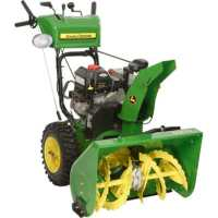 827E Deere
