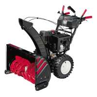Troybilt