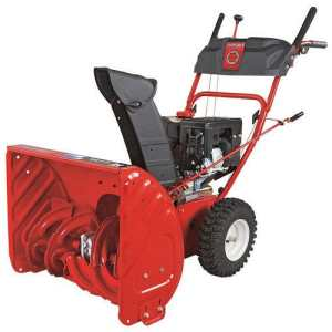 043033555352xl 300x300 2011 Troy Bilt 24 in 179cc Snow Blower Model 31AS62N2711 Review