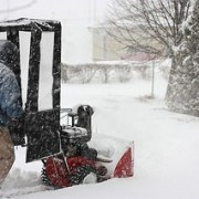 Movingsnow.com. The best place to find your new snowblower!