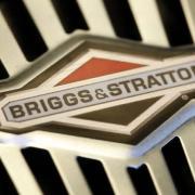 Briggs02 copy