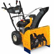 24 in CubCadet 2-stage 524SWE