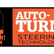 Ariens Auto Turn