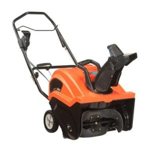 Path Pro SS21EC 208 300x300 Ariens Path Pro SS21EC Single Stage Contractor Model 938033 | A Detailed Review