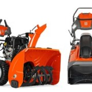 special-offers-snow-thrower-rebate-2014_1