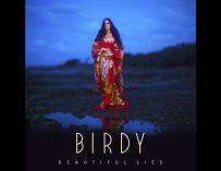 Birdy, l'oiseau rare