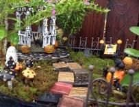 Kokone : Un jardin miniature pour votre bureau