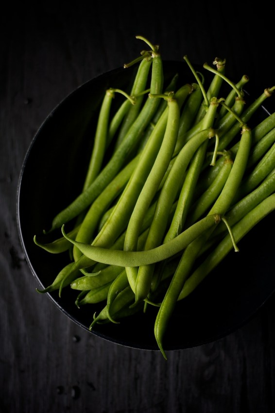 nova scotia hodge podge | movita beaucoup | beans